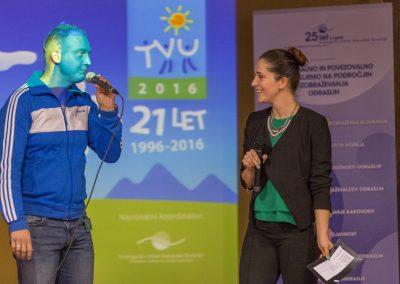 Akcija_TVU2016_dan_ucecih_39